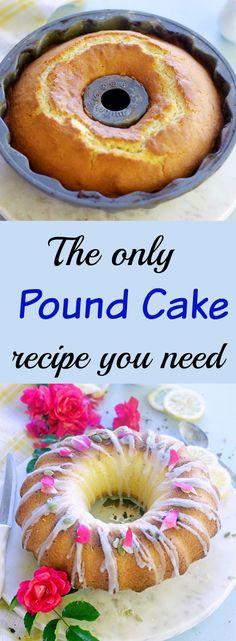madeira-cake-pound-cake