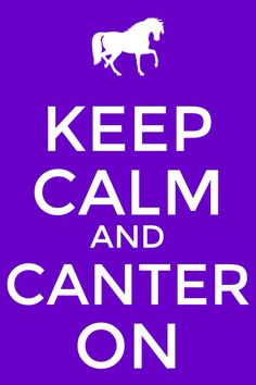 Finally found my keep calm!!! Someone finally created it!