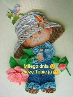 Good Morning, Crochet Hats, Christmas Ornaments, Holiday Decor, Aga, Humor, Facebook, Polish, Pictures