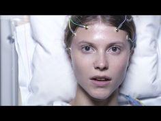 Trailer: «Thelma» (2017) - YouTube