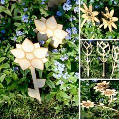 """Drogie Panie 🌻 życzymy Wam wspaniałych sukcesów, odważnych decyzji i wieeelu radosnych chwil 💐 Panowie, pamiętajcie - nasze kwiaty zawsze """"świeże"""" 😜 🥀 #kwiaty #kwiat #flowers #flower #dzienkobiet #dzieńkobiet #internationalwomensday #women #womens #womensday #wood #woodcut #woodengraving #woodworking #plywood #drewno #sklejka #laser #lasercut #lasercutting #laserengraved #engraving #grawer #grawerowane #grawnet Wood Cut, Plants, Plant, Planets"""