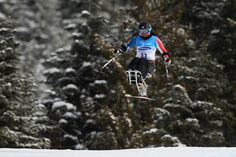 2010 Winter Paralympics - The Big Picture - Boston.com