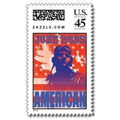 Shop 'John Ross: American' Large Stamp created by JohnRossAmerican. Best Gifts, Stamp, American, Prints, Movie Posters, Seals, Film Poster, Stamps, Popcorn Posters