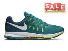 Lunarlon Max Air Nike Geschenk Grau Abschluss wild Schön
