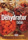 #71619 The Dehydrator Bible