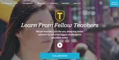 The Teachers Guild | The Webby Awards