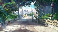 Lion Landscaping Tattoo - Landscaping Design DIY - - - Landscaping On A Hill Paths - Landscaping Front Yard Plans Episode Interactive Backgrounds, Episode Backgrounds, Anime Backgrounds Wallpapers, Pretty Backgrounds, Summer Backgrounds, Anime Scenery Wallpaper, Animes Wallpapers, Scenery Background, Plains Background