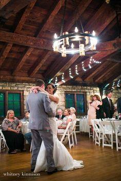 The Nortons Saved Money By Choosing James P Davis Hall A Wyandotte County Community