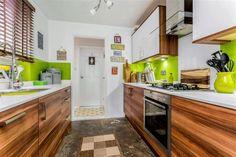 Kitchen Island, Kitchen Cabinets, Home Decor, Island Kitchen, Interior Design, Home Interior Design, Dressers, Home Decoration, Decoration Home