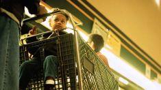 Dieses Programm hilft bei der Bekämpfung der Fettleibigkeit bei Kindern. Ratet mal, was Republikaner wollen ...   - Reproductive Justice Articles - #Articles #bei #Bekämpfung #der #Dieses #Fettleibigkeit #hilft #Justice #Kindern #mal #Programm #Ratet #Reproductive #Republikaner #wollen