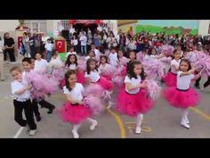 Diy Organization, Musical, Flower Crown, Preschool, Songs, Activities, Youtube, Kids, Dramas