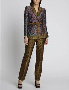 New Arrrivals Spring Summer 2020 - Maison Gassmann Boho, Jumpsuit, Spring Summer, Suits, Dresses, Fashion, Blouse, Summer, Overalls