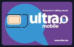 Ultra Mobile - http://ultra.me/