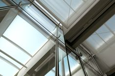 Gallery of Kimbell Art Museum Expansion / Renzo Piano Building Workshop - 13