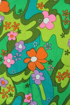 hippie painting ideas 162481499045066479 - Wall Paper Flowers Retro Vintage Fabrics Ideas Source by phyllisksmith Collage Poster, Collage Foto, Art Du Collage, Photo Wall Collage, Poster Wall, Picture Wall, Poster Prints, Posters, Art Collages