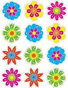 """Képtalálat a következőre: """"classroom flowers"""""""