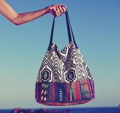 Accesorios y bolsos de Primark primavera verano 2014: Complementos de moda