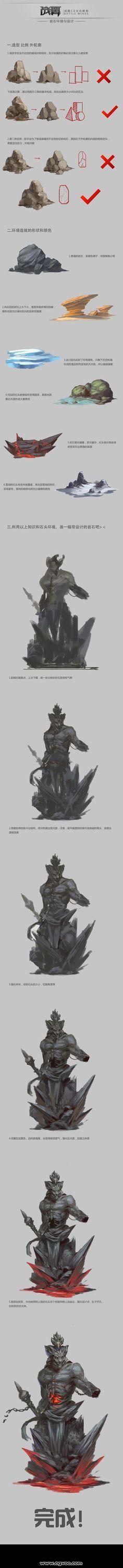 Стилизиованные игровые модели - стр. 1 - Ваши ART проекты - Интересное - VIEWPORT | Форум CG художников