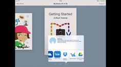 69 Best Book Creator tips and ideas images | Book creator