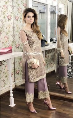 Bridal Mehndi Dresses, Desi Wedding Dresses, Pakistani Formal Dresses, Pakistani Party Wear, Pakistani Wedding Outfits, Pakistani Couture, Indian Dresses, Indian Outfits, Party Wear Frocks