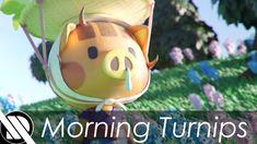Happy Home Designer, City Folk, New Leaf, Animal Crossing, Youtube, Nintendo, Animals, Shorts, Animales