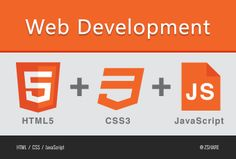 I will fix your html, css, js files for $5.  I will :  - fix your html pages; - fix your css files; - fix your javascript / jquery scripts; - create html & css pages; - create javascript / jquery scripts; - change everything you want in your html & css templates; - modify wordpress themes colors, backgrounds, menus, styles and all you want.