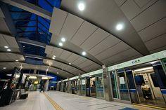 tokyo subway stations | Tokyo Metro station | Flickr - Photo Sharing!