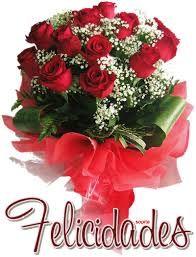 Popular Birthdays, Christmas Wreaths, Christmas Tree, Red Flowers, Floral Wreath, Holiday Decor, Mayo, Gifs, Home Decor