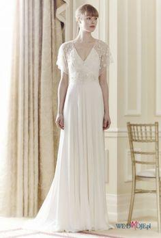 suknia ślubna lata 30 - Szukaj w Google