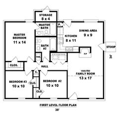 Home Floor Plans besides Small Cottage House Plan besides How To Read A Floor Plan together with Cabin Ideas furthermore 146507794103871181. on small cottage floor plans