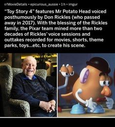 Pretty wholesome by Pixar I Smile, Your Smile, Make You Smile, Rude Meme, Genuine Friendship, Positive Memes, Life Affirming, Two Decades, Disney Facts