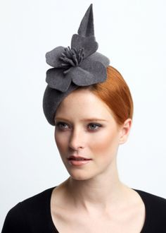 Catherine The Great Style Icon: Lock & Co 'Fairytale' hat http://catherinethegreatstyleicon.blogspot.co.uk/2014/03/kate-middleton-wears-blue-missoni-coat.html
