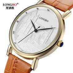 $18.88 (Buy here: https://alitems.com/g/1e8d114494ebda23ff8b16525dc3e8/?i=5&ulp=https%3A%2F%2Fwww.aliexpress.com%2Fitem%2F2016-Longbo-New-Relogio-Luxury-Fashion-Men-Watch-Men-s-PU-Leather-Business-Quartz-Watch-Relojes%2F32658807144.html ) 2016 Longbo New Relogio Luxury Fashion Men Watch Men's PU Leather Business Quartz Watch Relojes Hombre LB80035G for just $18.88