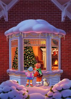 Kids Looking At Christmas Tree christmas christmas pictures christmas gifs christmas images holiday gifs christmas photos Noel Christmas, Christmas Images, Winter Christmas, Christmas Lights, All Things Christmas, Vintage Christmas, Christmas Decorations, Animated Christmas Pictures, Beautiful Christmas Scenes