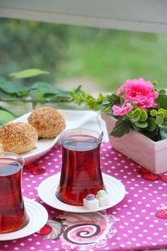 Coffee Set, Good Morning, Tea Cups, Drinks, Bottle, Food, Kitchen, Happy Day, Good Night
