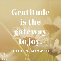 Elaine S Maxwell Camp Quotes, Lds Quotes, Religious Quotes, Inspirational Quotes, Uplifting Thoughts, Spiritual Thoughts, Spiritual Quotes, Inspiration For The Day, Church Quotes
