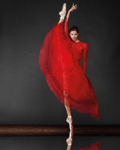Photo by Milan, Valentino Fabric Photography, Ballet Photography, Ballet Fashion, Dance Fashion, Flamenco Dancers, Ballet Dancers, Dance Art, Dance Music, Tutu