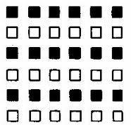 Pin by Visual Communication on Semiotics, Gestalt
