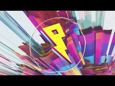 Seven Lions x Illenium x Said The Sky - Rush Over Me (feat. HALIENE) - YouTube