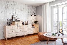 estilo nordico escandinavia estilonordico estilo moderno interiores estilo masculino interiores interiores decoracion interiores 2 decoracion dormitorios 2 decoracion de salones 2 decoracion decoracion comedores 2 cocinas pequenas interiores cocinas modernas blancas