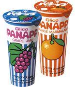 Panapp大好きでした♡