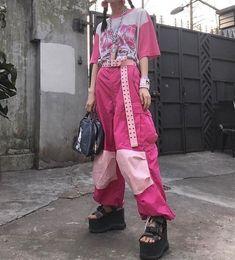 Fashion Tips Clothes .Fashion Tips Clothes Aesthetic Fashion, Look Fashion, Aesthetic Clothes, Fashion Outfits, Fashion Design, Fashion Tips, Fashion Hacks, Outfit Look, Harajuku Fashion