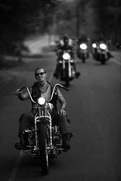 Indian Larry          IN GOD WE TRUST..... VENGEANCE IS MINE  SAYETH THE  LORD ......................NO FEAR
