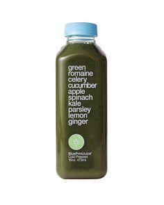 Dont stop moving step up your metabolism and help promote joint blueprint raw organic apple cider vinegar tonic with tumeric see more blueprint cleanse cleanse blue aliveandkickn malvernweather Image collections