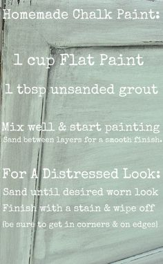 how does this type of paint hold up in the kitchen?