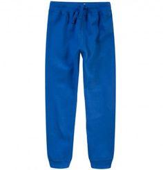 Ubranka dla chłopca: http://endo.pl/dla-chlopca  Endo ubranka dla dzieci  Ocieplane spodnie dresowe dla chłopca C52K008_1