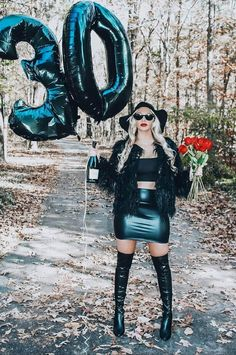 Adult Birthday Party, 40th Birthday Parties, Funeral, Photoshoot, Big, Pictures, Photography, Fashion, Photos