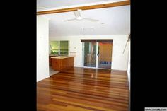 Polished timber floors at 227 Edwards Street, Sunshine Beach.  This quaint beach house has 3 bedrooms, 1 Bathroom and is just minutes walk from local shops, excellent schools and public transport.  Just a 5-minute drive to Noosa Junction, Noosa Main Beach and Hastings Street, this property is the perfect investment - rent it out or live in it yourself.  Buying in Sunshine Beach you just  can't go wrong.