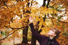 Berlin Fashion: SANZIBELL   Streetstyle   Travel   Lifestyle   Mode: Daily Outfit  Golden Autumn