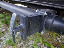 How To Fix Leaking Wastewater Valves | The Fun Times Guide to RVing